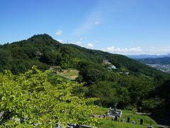 吾妻連峰・土湯温泉ほかの福島市郊外から、白河・塩原温泉、石岡のまつりまで(一・二日目)~福島市は花見山以外は見どころがないと思ったら大間違い。観光の中心はむしろ磐梯・吾妻スカイラインの周辺です~