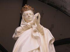 世界遺産登録前に大浦天主堂へ(1)《ANAクラウンプラザホテル長崎グラバーヒル宿泊》(NAGASAKI)