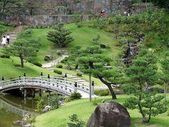 金沢と京都 観光 1