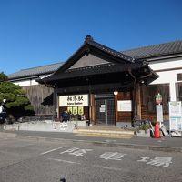 仙台市営地下鉄東西線と常磐線被災地域【その4】 区間運転している相馬-原ノ町間を往復