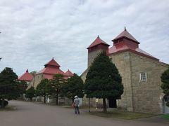 札幌の友達を訪ねて久しぶりの北海道満喫 その4
