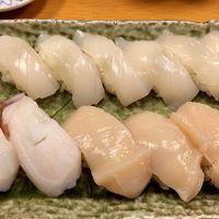 北海道グルメ旅 【17回目】 《2》  2日目!