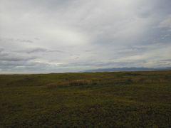 2016年8月 空知・石狩方面の歴史巡りなど