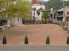 厳島と竹原・2
