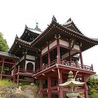 厳島と竹原・3