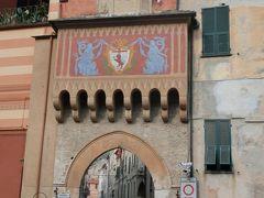 ピエモンテの中世の街&リヴィエラの美しき村 vol.3 フィナーレリグレ、ノーリ、フィナルボルゴ
