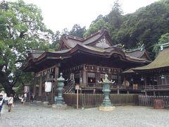 201609-03_金刀比羅宮詣り