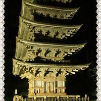 羽黒山出羽神社 国宝・五重塔を見なくっちゃ!!そして・・・2446段の石段は・・・もう脚が動きません〜〜!!