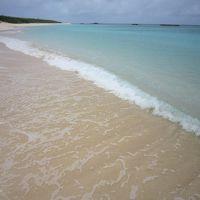 2012年4月 八重山諸島一人旅 その3