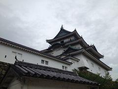 和歌山観光