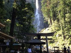 和歌山旅行3