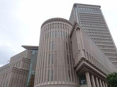 3連休で東北・函館一人旅(3日目)