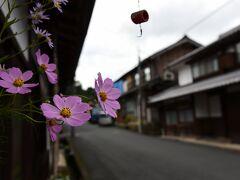2016 京都の旅 1/5 加悦 (1日目)
