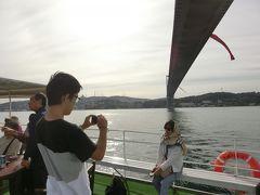 7日目 イスタンブール観光