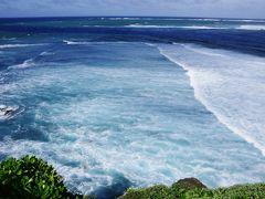 初めての沖縄、そして宮古島 2日目-2
