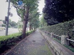 【東京を歩こう!】大江戸線一周[2] ~牛込柳町から麻布十番まで~