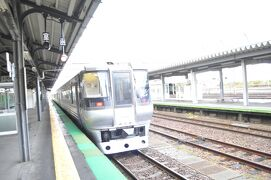 2016年10月北海道鉄道旅行6(羽田乗継で帰る予定が…)