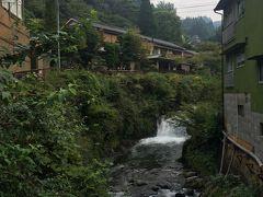 九州復興割第2弾!大分県湯布院町湯平温泉でのんびり旅。