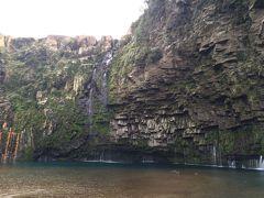 友人たちに会いに九州ふっこう割りで鹿児島の旅は本土最南端と雄川の滝♪