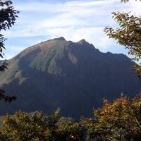 癒しの温泉三昧、やっぱり日本はいいなぁ~♪ その1 吹割の滝、谷川岳の自然を満喫、上州牛にも大満足。
