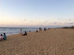 ネゴンボ(Negombo:Sri Lanka)