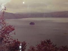 1971年(昭和46年)10月 懐かしい高校2年生の北海道一周修学旅行7日間