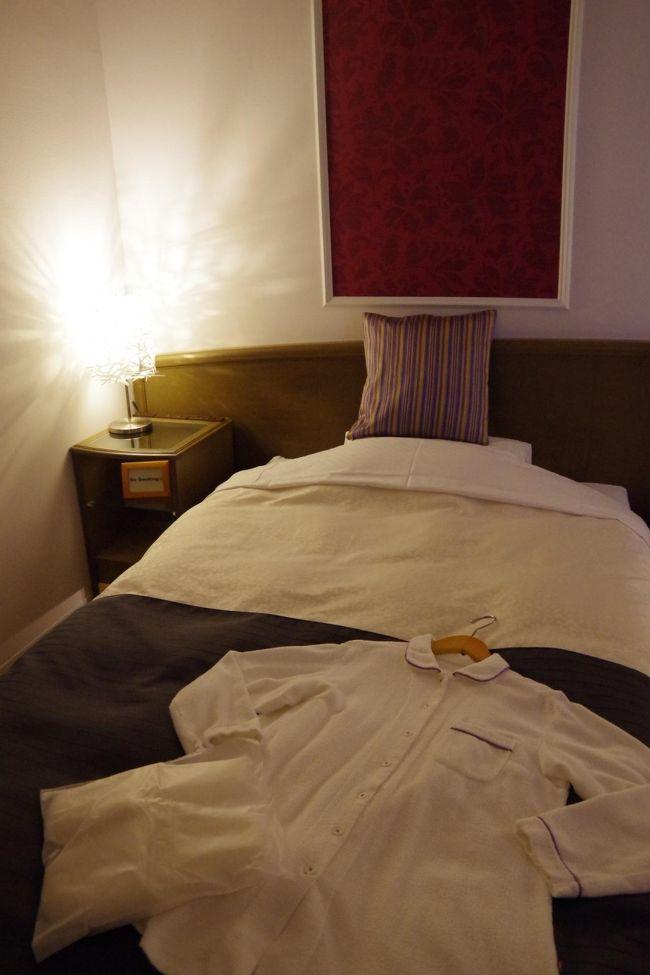 やっぱり四国が大好きだぁ-! Vol.4- 日本食研グループの高級ホテルStayを楽しんだ後は、再び宮殿工場見学へ♪