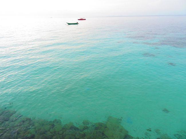 シンガポールGPの予選・決勝観戦と、ティオマン島での海を楽しんできました♪<br />ふたつとも全く趣向の違う観光ですが、どちらもきちんと楽しめました!<br /><br />都会の市街地レースと、海に囲まれた島、対極の場所で過ごしたのですが、どちらも捨てがたい!!<br /><br />それぞれの良さが伝われば幸いです( *´艸`)<br /><br /><br />ゆるく穏やかなビーチでのひと時もあっという間に過ぎました(T_T)<br />あとはシンガポールまで戻り、日本へと飛び立つのみです。<br />うーん、ティオマン島もいいところでした~(*^-^*)