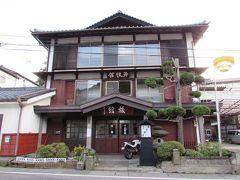 金田一さん、事件です! ~昇仙峡から長野県佐久市へ