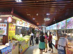 2歳7ヶ月の娘を連れてメインは深センで香港はちょこっと6日間の旅-1 4年ぶりの中国大陸!