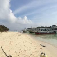 沖縄★美ら島巡り★3日目