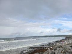 Day 5-3 私にとってのヨーロッパを訪ねて ~アイルランド旅行記~(ラヒンチ)