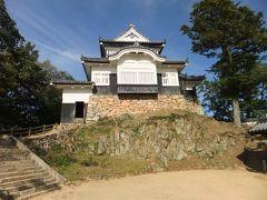 岡山&香川の旅 1