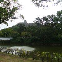 岡山&香川の旅 3