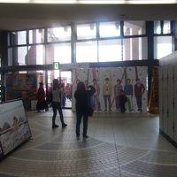 スルー長崎・佐賀の旅