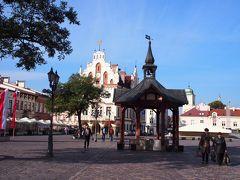 2016東部ポーランド再訪ーたくさんの思い出と共にーありがとうー③Rzeszowジェシュフ (広場、おやすみみアニメ博物館、民俗博物館)