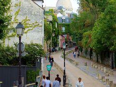 フランスの旅 (番外編3) フランスの美しい町巡り「ベスト60」 解説付きです・・・最後に、新しい「家族写真」。