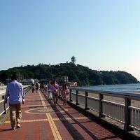 江の島・鎌倉【2】