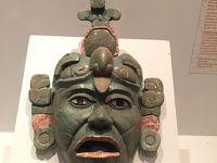 ツアーに参加マヤ文明と世界の遺跡 5