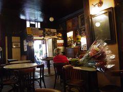 憧れの中欧8☆ウィーンでハプスブルク家を感じた日(その2) 、ウィーンのカフェ巡り