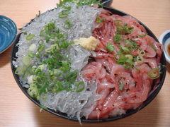 静岡県 沼津市・熱海市に行ってきました。