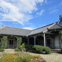 長崎・世界遺産の旅