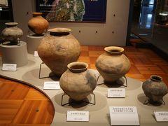 みちのくの古代巡りとちょい紅葉の旅(六日目・完)~東日本大震災の傷跡が未だに生々しい石巻から、古代巡りの最後はやっぱり多賀城。支配するものと支配されまいとする者の興亡は豊かさの所以でもあるようです~