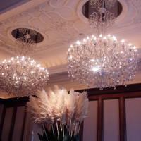 神戸ハーバーランドの美しい夜景を満喫!! スモールラグジュアリーホテル「ラスイート」滞在記