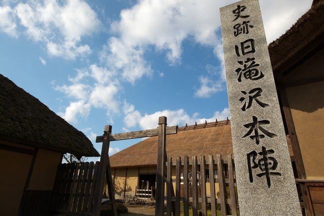 【幕末めぐり】<br />幕末が好き、カメラが好きで、今回は会津に向かいました。飯盛山に行ってみたく楽しみにしていました。また旧滝沢本陣にも松平容保のお墓にも行きました。参考にしてもらえれば幸いです。<br /><br /><br /><br /><11/4(金)><br />07:50   料理旅館 田事<br />08:05   七日町中央停留所<br />    ハイカラバス<br />    院内停留所(ホテルに荷物を置く)<br />09:00   天寧寺(萱野権兵衛・群長正・近藤勇の墓)<br />    福島県会津若松市東山町石山天寧208<br />    http://www.aizukanko.com/spot/207/<br />10:11   奴郎ヶ前停留所<br />    ハイカラバス<br />10:16   飯盛山下停留所<br />10:20   飯盛山<br />    福島県会津若松市一箕町飯盛山上<br />    http://www.iimoriyama.jp/iimori.html<br />10:30   白虎隊十九士の墓<br />10:30   飯沼貞吉の墓<br />10:50   白虎隊自刃の地<br />11:50   さざえ堂<br />    福島県会津若松市一箕町八幡弁天下1404<br />    http://www.aizukanko.com/spot/138/<br />11:50   供養車<br />13:30   白虎隊伝承史学館<br />    福島県会津若松市一箕町飯盛山下2<br />    http://www.aizukanko.com/spot/167/<br />12:00   戸ノ口堰洞穴<br />12:15   白虎隊記念館<br />    福島県会津若松市一箕町大字八幡字弁天下33<br />    http://www.h3.dion.ne.jp/~byakko/<br />13:30   旧滝沢本陣<br />    福島県会津若松市一箕町滝沢122<br />    http://www.aizukanko.com/spot/139/<br />14:10   妙国寺(白虎隊仮埋葬地)<br />    福島県会津若松市一箕町八幡墓料78<br />    http://www.aizukanko.com/spot/39/<br />14:46   飯盛山下停留所<br />    ハイカラバス<br />15:09   七日町駅<br />15:15  会津新選組記念館<br />    福島県会津若松市七日町6-7<br />    http://www.aizushinsengumi.com/<br />16:30  西軍墓地<br />    福島県会津若松市大町2-1-5<br />17:00  会津若松駅<br />    ホテルバス<br />17:15   会津東山温泉 御宿東鳳(朝あり、夕あり)<br />    福島県会津若松市東山町大字石山字院内706    <br />    http://travel.rakuten.co.jp/HOTEL/16298/16298.html