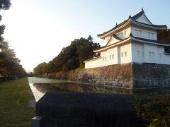 京都、秋のイベント巡り 2016