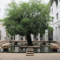 カンボジア シェムリアップ出張 @パークハイアット シェムリアップ(Park Hyatt Siem Reap) 宿泊