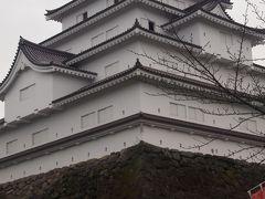 2泊3日で福島県いわきから会津若松へ(後編)