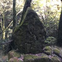 大川原峡の絶景~桐原の滝・三連轟の滝     ☆鹿児島県曽於市
