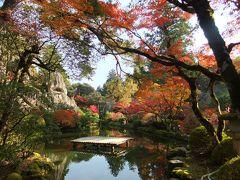 粟津温泉の旅行記
